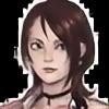 Elistriell's avatar