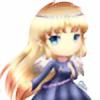 EliSubmaliTheAxis's avatar