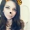 Elisuccia91's avatar