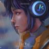 eliswool's avatar