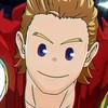 ElisZaha's avatar