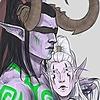 ElisZelisDraw's avatar