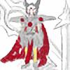 Elit-GuiL's avatar