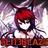 Elit3Blaze's avatar