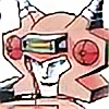 ElitaOne84's avatar