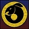 ElitaPrime's avatar