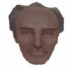 Elitarform's avatar