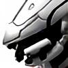 Elite-Controler's avatar