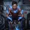 Elite-Gamer's avatar