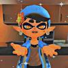 Elite-Octoling's avatar