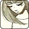 Elite-Pervert's avatar