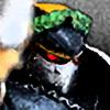Elite-Pirate's avatar