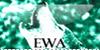 Elite-wolf-artists's avatar