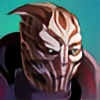 Elite-Zealot21's avatar
