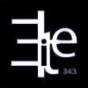 elite343's avatar