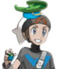 elite4caleb's avatar