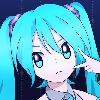 EliTE92's avatar