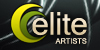 EliteArtists's avatar