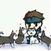 elitebackstabber's avatar