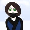Elitebloom1's avatar
