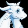 elitecat93's avatar