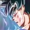elitedragongoku's avatar