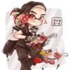EliteFighter16's avatar