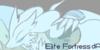 EliteFortress