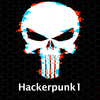EliteHackerpunk1's avatar