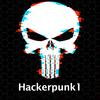 EliteHackerpunk1's avatar
