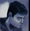 EliteIcer's avatar