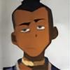 EliteJohan's avatar