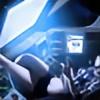 elitekiler693's avatar