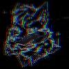 Elitekill1's avatar