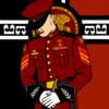 EliteKnight248's avatar