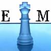 EliteMag's avatar