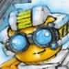 EliteMasterEric's avatar