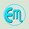 EliteMinimalist's avatar