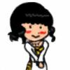 elitemittens's avatar