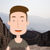 Elitemo's avatar