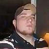 Elitemonkie's avatar