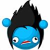 EliteN00Bz's avatar