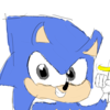 EliteNatsukiFan's avatar