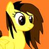 elitepegasister's avatar