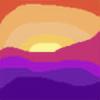 elitepixel's avatar