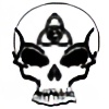 elitePraetorian's avatar