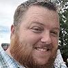 ElitePVG's avatar