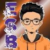EliteShinobiBeats's avatar