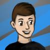 EliteSkylu's avatar