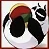 Eliteslayer's avatar